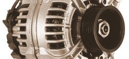 alternator supply, repair, and rebuilds at PCI Rebuilders
