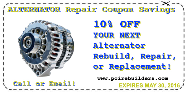 alternator-coupon-2016