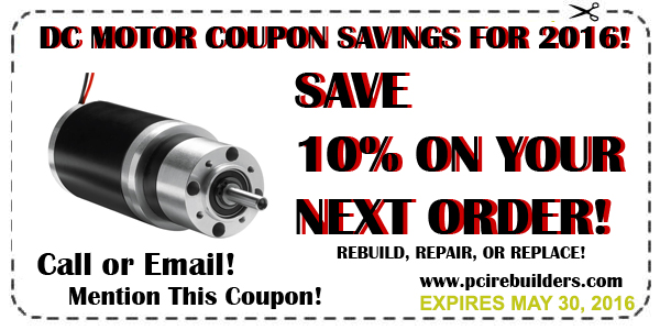 dc-motor-coupon-2016