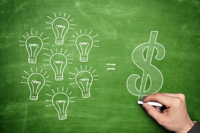 money saving starter motor coupon